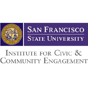 San Francisco State University logo-BHGH SF partner
