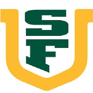 University of San Francisco—BHGH SF Partner