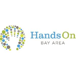 HandsOn By Area logo- BHGH SF partners