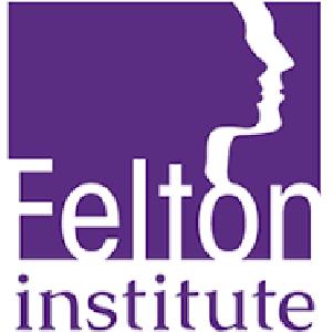 Felton Institute logo-BHGH SF Partner