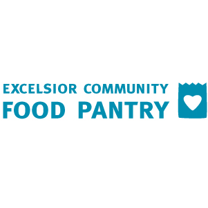 Excelsior Community Food Pantry-BHGH SF Partners