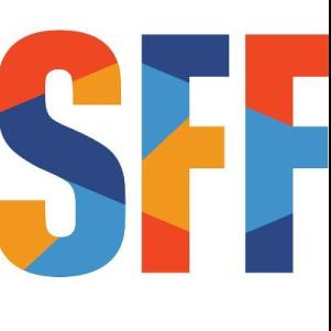 SF Foundation Logo—BHGHSF Partner