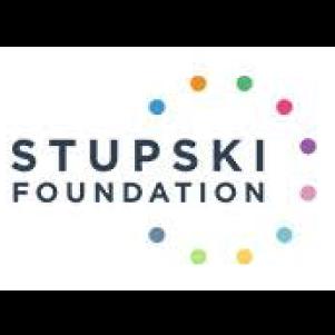 Stupski Foundation Logo—BHGHSF Partner