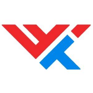 World Wide Technologies Logo—BHGHSF Partner